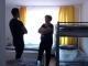 """Ce au făcut localnicii pentru tinerii care vin în Cluj, la """"Electric Castle"""""""