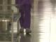 """Pacientul sub acoperire, noua """"armă"""" a ministrului Sănătății"""