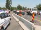 Pod intrat în reparații, în plin sezon estival. Face legătura între România și Bulgaria