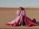 """Beyonce, melodie pentru coloana sonoră a filmului """"Regele Leu"""". Cum apare în clip"""