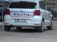 politie botosani