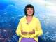 Horoscop 20 iulie 2019, prezentat de Neti Sandu