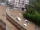 inundatii, turcia, evacuati,