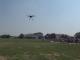 Festival dedicat dronelor la Târgu Mureș