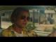 """Di Caprio și Brad Pitt, dezvăluiri din culisele """"A fost odată la Hollywood"""""""