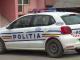 Alertă în Capitală! Polițiștii caută un bărbat bănuit că și-a ucis soția