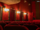 sali de cinema