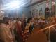 IPS Teodosie, despre slujba de la Suceava, într-o biserică plină de enoriași fără mască: Am slujit pentru sănătatea oamenilor