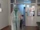 """Pacienții cu boli cronice și-au neglijat tratamentul din cauza pandemiei. """"După relaxare, cazurile au fost mult mai grave"""""""