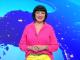 Horoscop 21 iulie 2020, prezentat de Neti Sandu. Leii vor primi o sumă semnificativă de bani