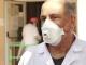 Patru județe din România duc greu lupta cu Covid-19. Avertismentul medicului Virgil Musta