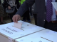 vot, alegeri