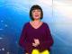 HOROSCOP 17 IUNIE 2019, prezentat de Neti Sandu. Leii vor recupera o sumă de bani