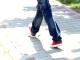 Asistentă socială din Cluj, acuzată că a întreţinut relaţii sexuale cu un copil de 11 ani