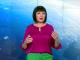 Horoscop 20 iunie 2019, prezentat de Neti Sandu. Taurii își organizează vacanța