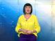 Horoscop 22 iunie 2019, prezentat de Neti Sandu
