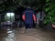 inundatii romania, mehedinti, moldova, viituri, pompieri,