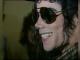 10 ani de la moartea lui Michael Jackson