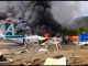 avion, rusia, morti, accident,