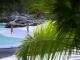 Cuplu dispărut misterios în Barbados