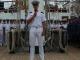 echipaj scoala nava