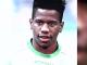 Moartea fotbalistului Ekeng: doctorița de pe ambulanță, condamnată cu suspendare