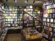 Citește Românește. Programul cu care Ministerul Culturii vrea să dubleze consumul de cărți