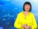 Horoscop 7 iunie, 2020, prezentat de Neti Sandu