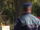 Un polițist și-a luat la bătaie soția și socrul. Cum s-a terminat