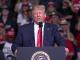 """SUA sunt pe primul val, dar se pregătesc deja de al doilea. Trump: """"S-o lase mai moale cu testarea"""""""