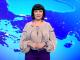 Horoscop 28 iunie 2020, prezentat de Neti Sandu. Săgetătorii vor avea cheltuieli mari