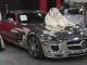 Mașinile unor vedete precum Paul Walker sau Kevin Hart, scoase la licitație în Las Vegas