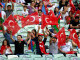 Suporteri turci