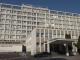 Taxa de insotitor la Spitalul Judetean Suceava este atat de mare, incat multi parinti isi lasa copiii internati singuri