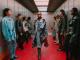 Casa de modă Diesel și-a prezentat colecția pentru primăvara-vara anului viitor
