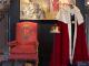 Expoziție cu obiectele personale ale Prințului Philip, amenajată la Castelul Windsor