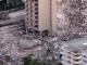 Aproape 100 de persoane sunt date dispărute după prăbușirea blocului de 12 etaje din Miami