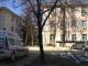 Spitalul din Ilov
