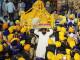 40.000 de oameni sunt în carantină în India, din cauza unui predicator infectat