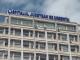 Asistente din Spitalul Județean Suceava, acuzate că au furat dezinfectanți și materiale sanitare