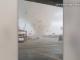Scene terifiante în SUA. O tornadă a devastat mai multe zone rezidențiale. VIDEO