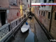 Canalele Veneției au rămas fără apă. De când nu s-a mai întâmplat acest lucru