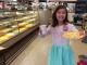 O fetiță din SUA vinde limonadă pentru a-și salva viața. Câți bani a strâns pentru operațiile costisitoare
