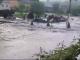 inundatii Gorj