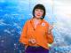 Horoscop 21 mai 2019, prezentat de Neti Sandu