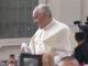 O creatoare din româncă a făcut haine pentru Papa Francisc. Unde și-a găsit inspirația