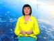 Horoscop 23 mai 2019, prezentat de Neti Sandu. Săgetătorii vor primi o invitație importantă