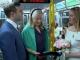 nunta metrou