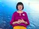 Horoscop 24 mai 2019, prezentat de Neti Sandu