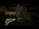 """Terminator"" revine cu Arnold Schwarzenegger. Când va avea loc premiera peliculei"